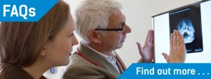 Exeter ENT treatment FAQs