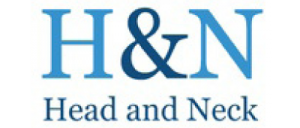 Head & Neck logo