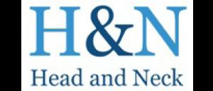 Head & Neck logo
