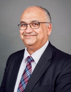 Exeter ENT Consultant - ENT Surgeon Mr Mohamed Abo-Khatwa